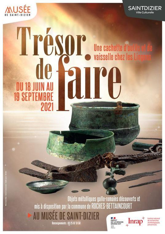 csm_2021-06-18-tresor-de-faire-saint-dizier_c49520f606