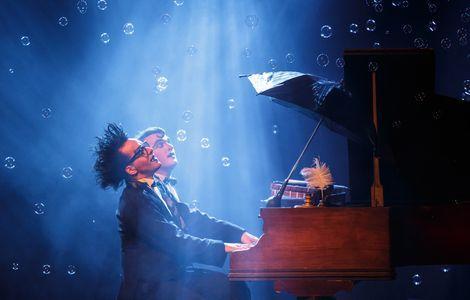 csm_25_Les_Virtuoses_-_Aquarium_-_photo_Jerome_Pouille_5f0a252ac8