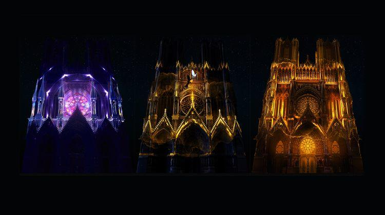 csm-Regalia---Reims-Cathedrale-web-349b958b75