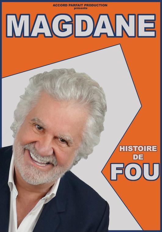 csm_Visuel_Histoire_de_Fou_-_R.Magdane_e0d20f12c4
