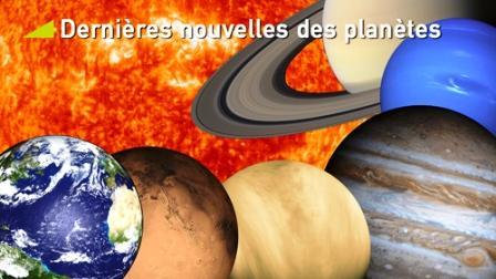 dernieres-nouvelles-planetes-2