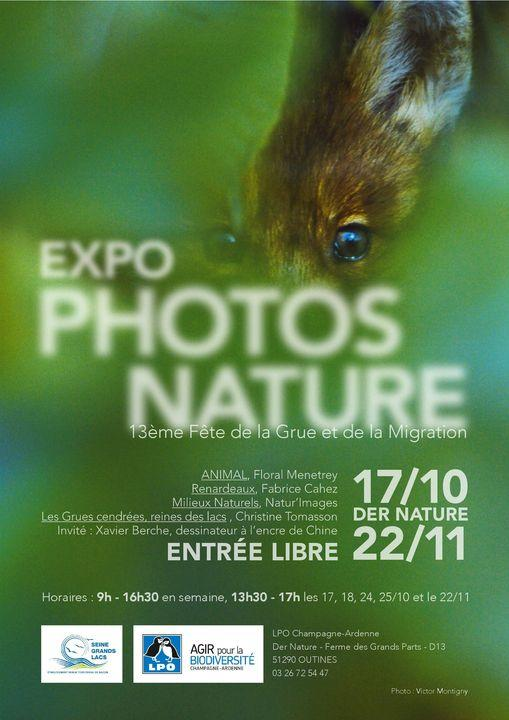 expo der nature