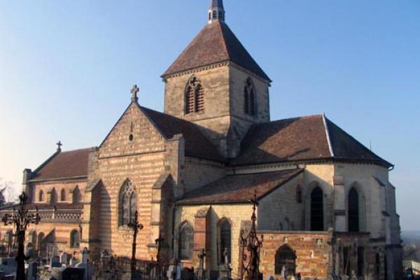 eglise-du-chteau-de-sainte-mnehould-visite-guide-35621