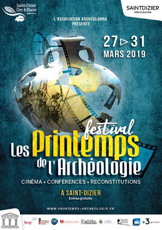 festival-archeologie-27-au-31-mars-ville-Saint-Dizier