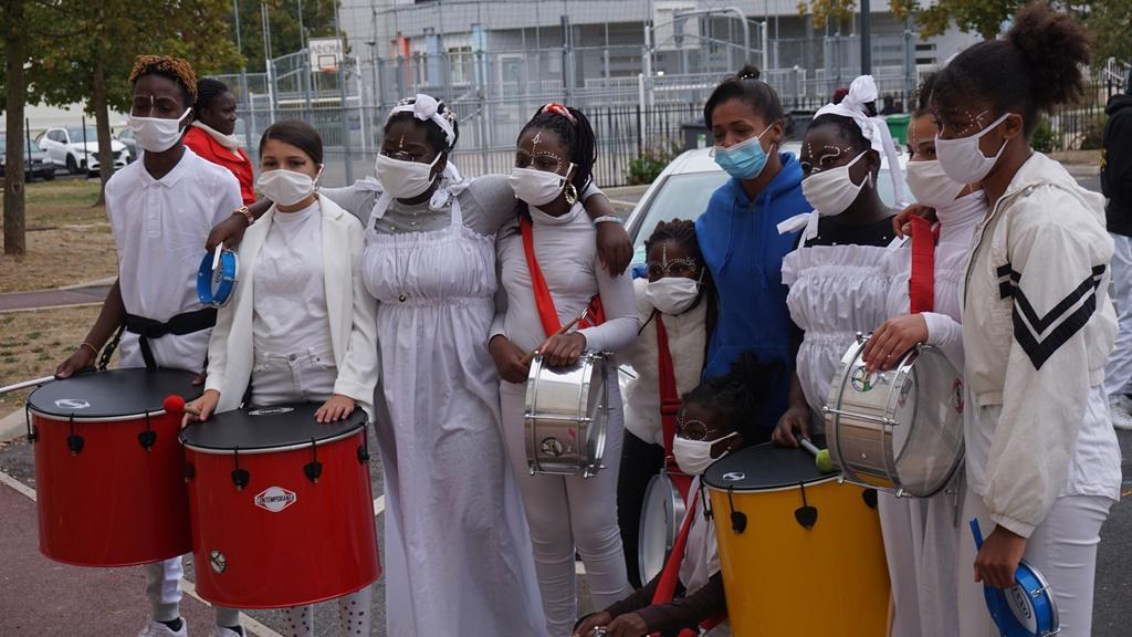 festival-rive-gauche-percussions-du-monde