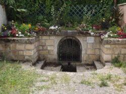 fontaines-des-bons-malades-250x188