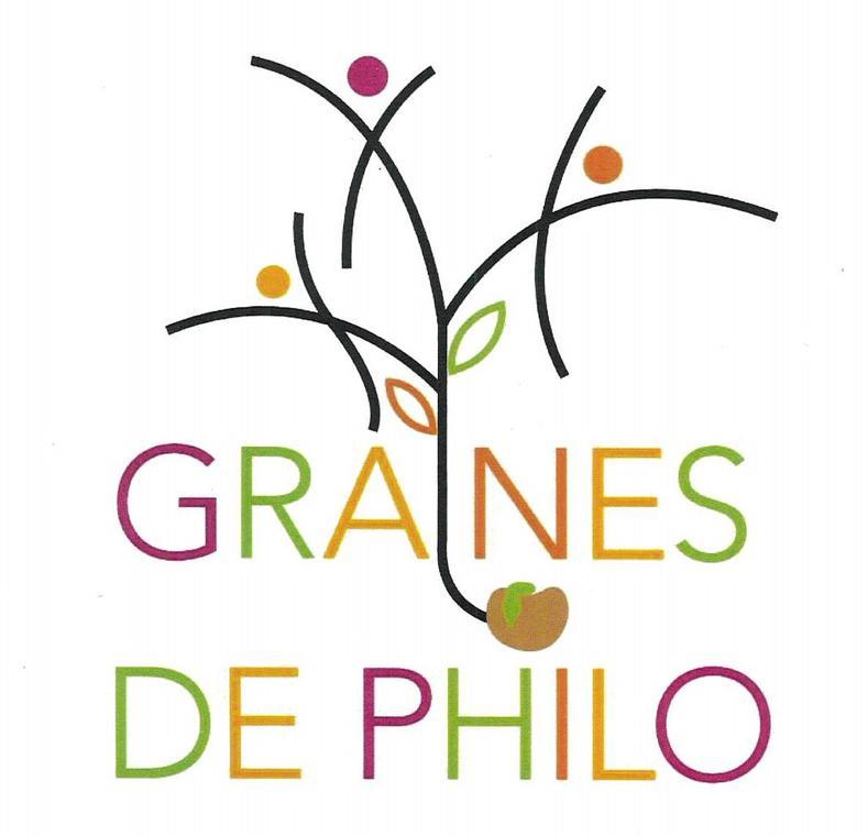 graines-de-philo-chalons-bibliotheque