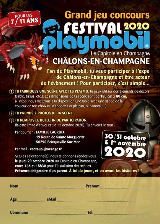 jeu-concours-playmobil-chalons
