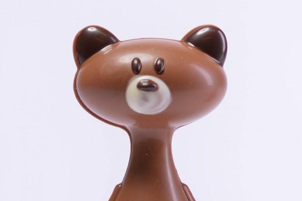 jouer--crer-des-chocolats-38e8a