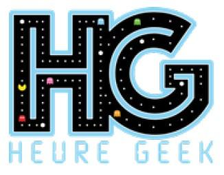 l-heure-geek-chalons
