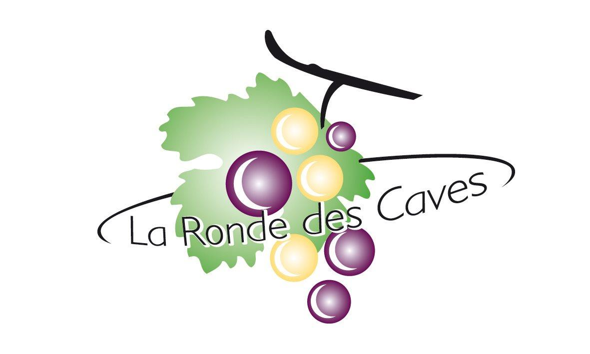 la-ronde-des-caves-2