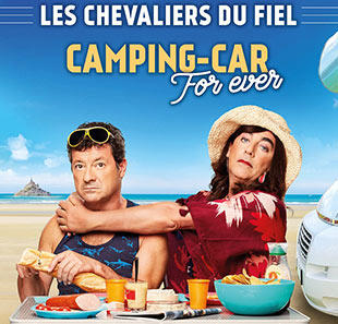 les-chevaliers-du-fiel-chalons-camping-car-chalons-capitole