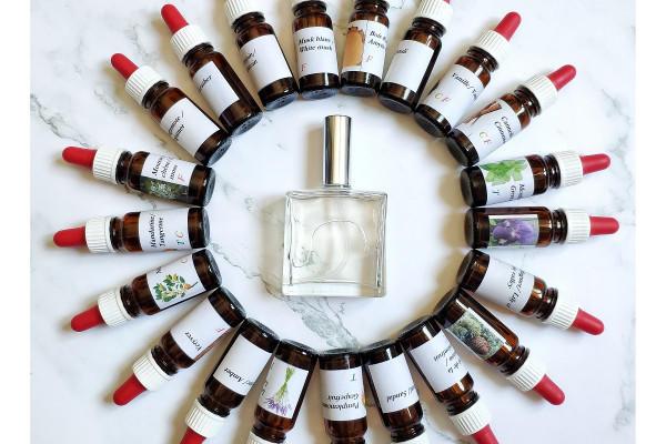 parfumeur-dun-jour-1