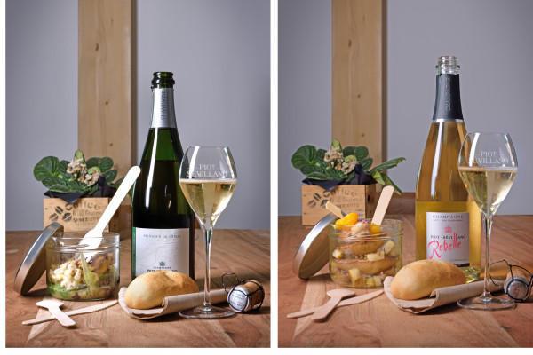 pique-nique-gastronomique-champagne-piot-sevillano-1