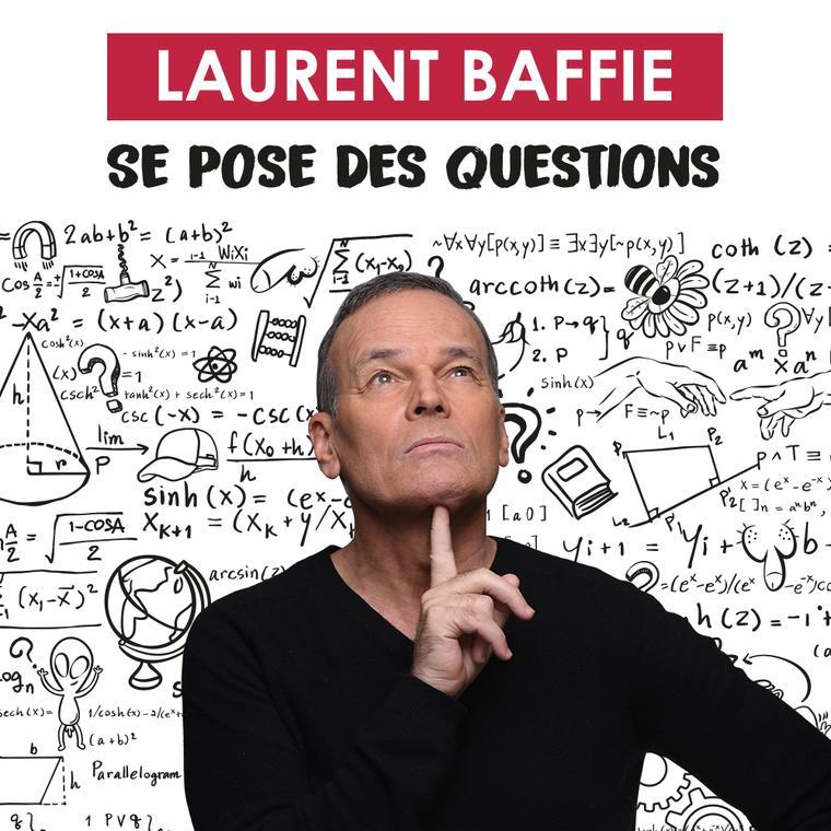 Laurent-Baffie-se-pose-des-questions