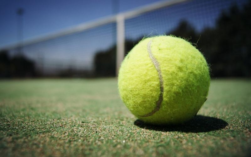 stage-tennis-asptt-chalons