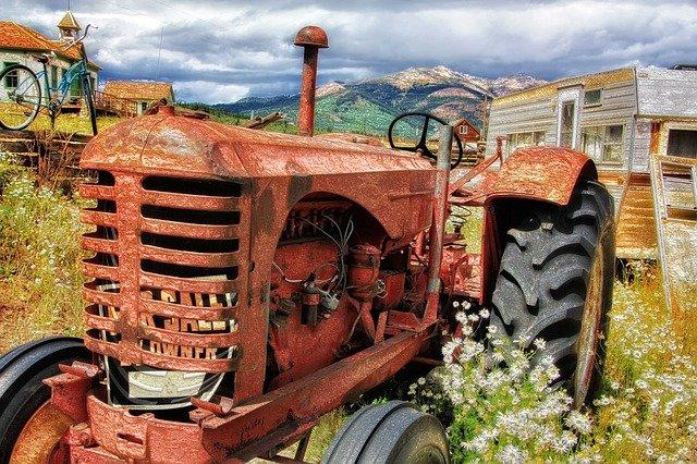 tractor-371250_640