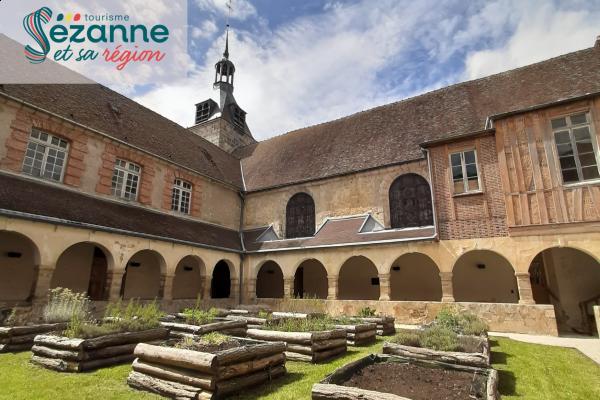visite-apritive--le-couvent-des-rcollets-26-juin-24-juillet-1