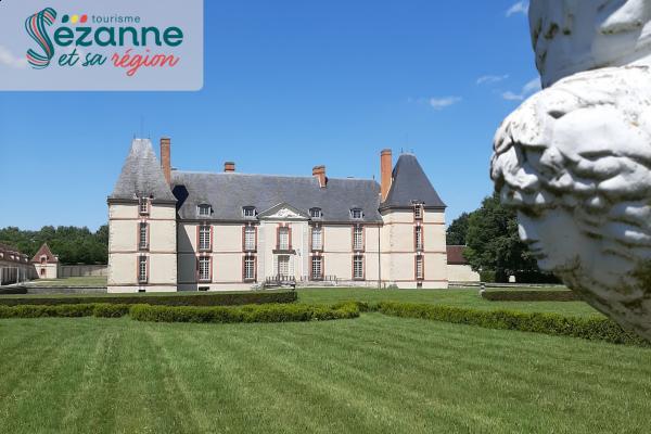visite-apritive--le-chteau-de-rveillon-18-juin-2-juillet-13-aot-1