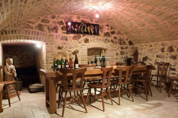 visite-dcouverte-champagne-alfred-tritant-386fa