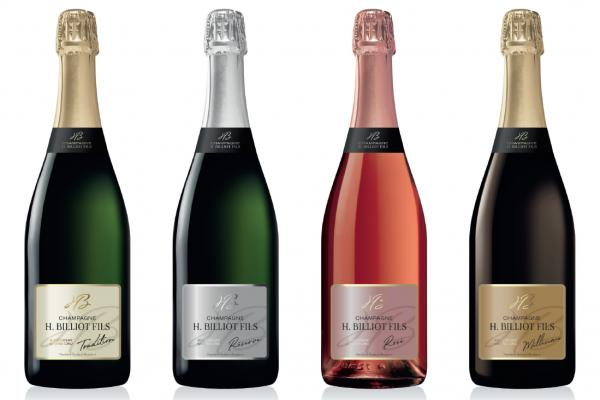 visite-de-caves-champenoise-et-dgustation-gourmande-champagne-h.-billiot--fils-30a4f