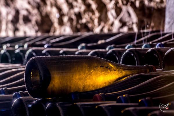 visite-de-caves-champenoises-champagne-h.-billiot-et-fils-347a5