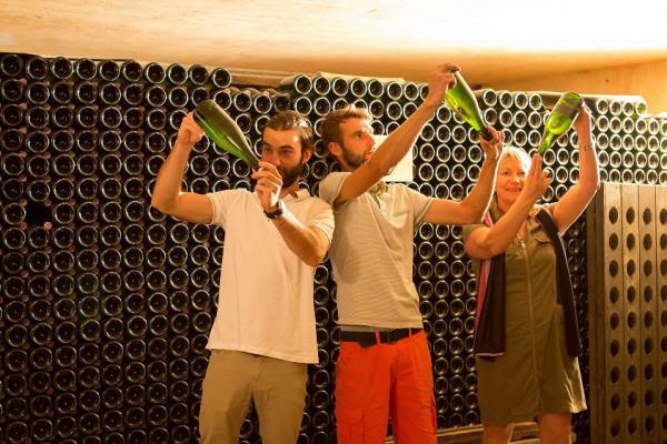 visite-et-dgustation-champagne-rdempteur-3055a
