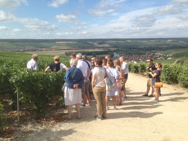 visite-gourmande-champagne-jm-gobillard-hautvillers-2020--1-