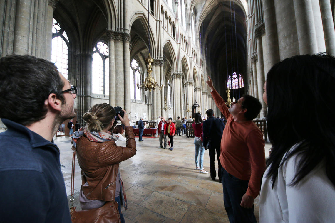 visite-guidee-cathedrale-de-reims-5-3