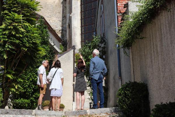 visites-guides-dhautvillers-village-de-dom-prignon-1