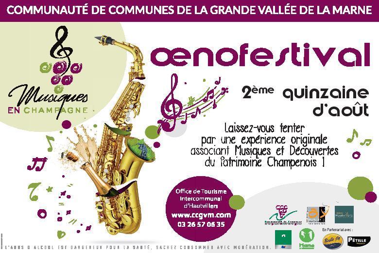 visuel-Festival-Musiques-en-Champagne-page-001