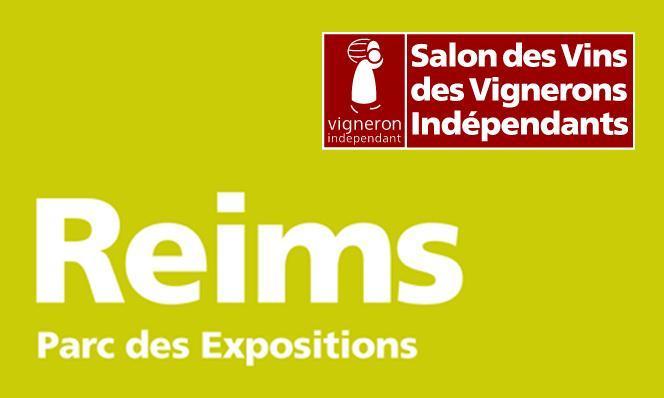 2017-11-10 salon vins indépendants reims