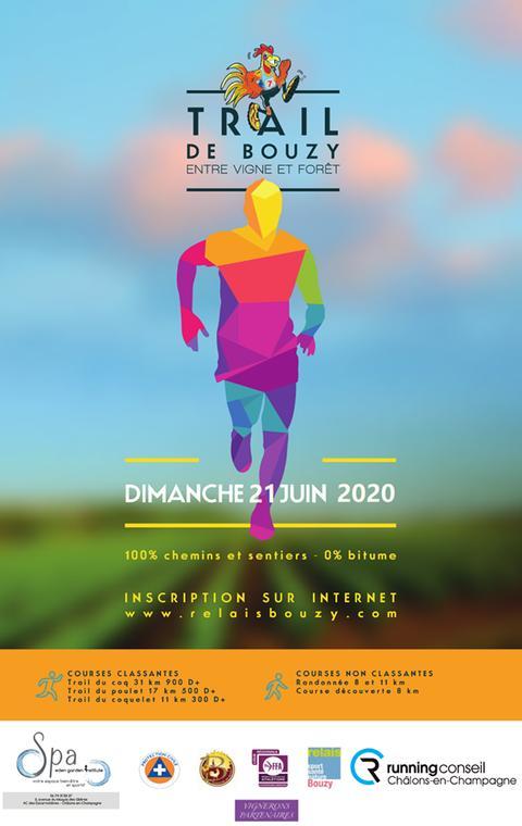 21-06-2020---Trail-de-Bouzy---Bouzy