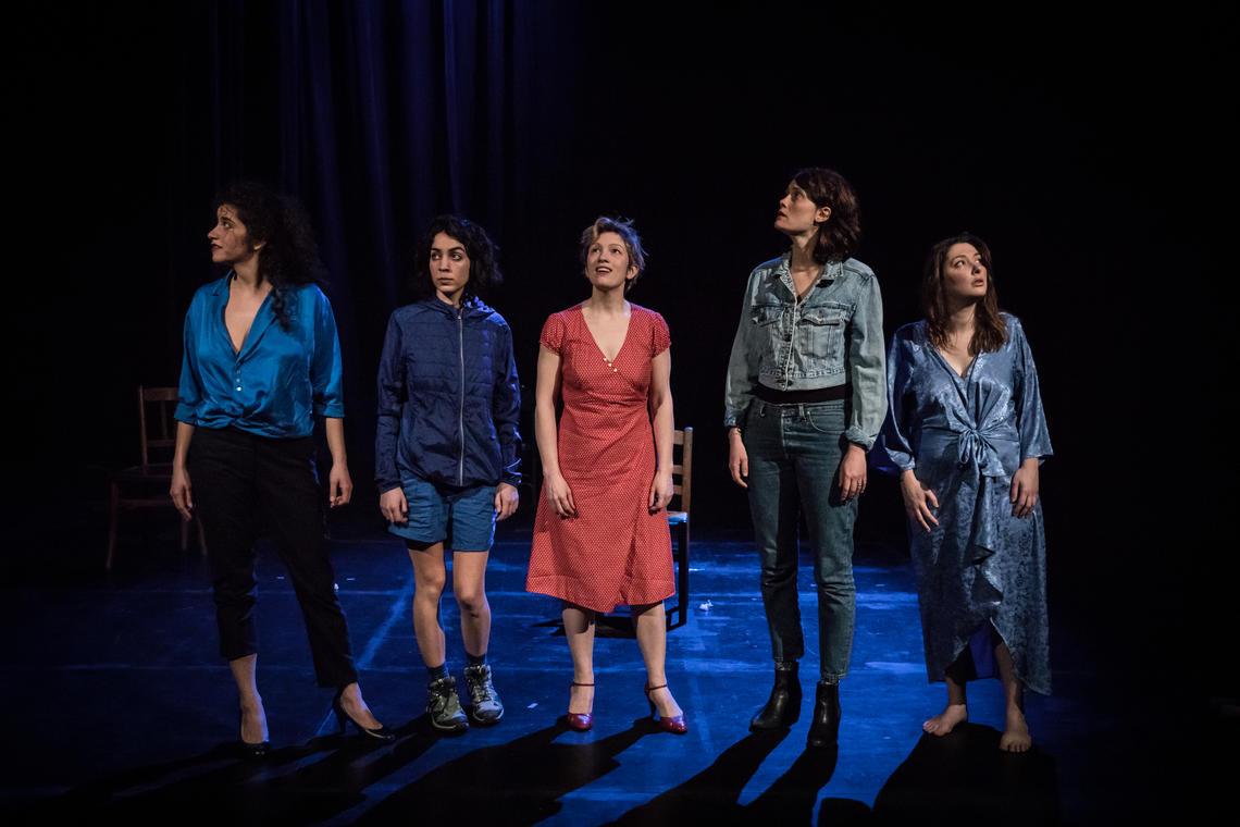 31-Les_femmes_de_Barbe_Bleue-credit-Simon_Gosselin
