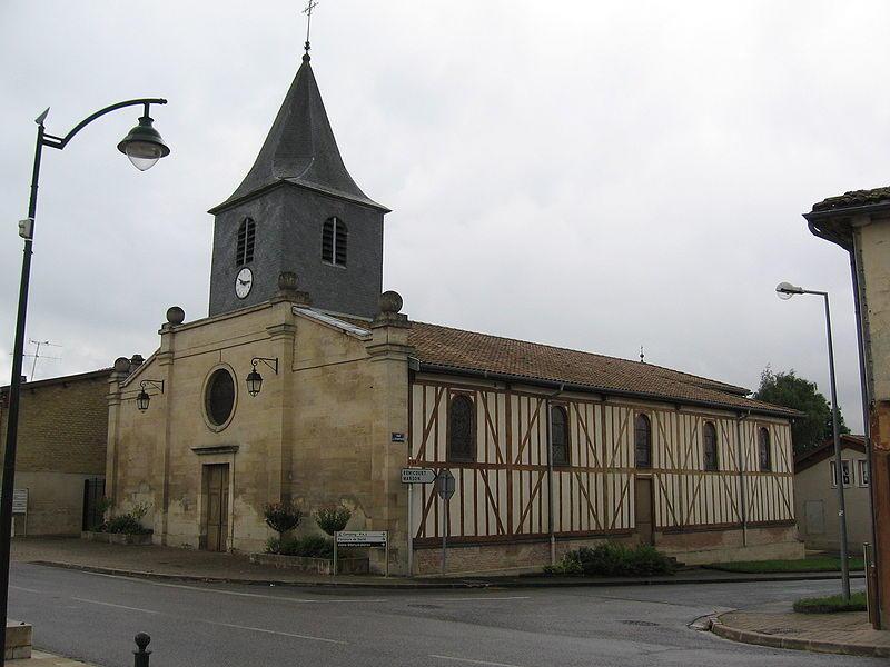 800px-Givry-en-Argonne,_Eglise