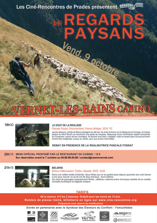 Affiche-A3-Regards-Paysans-2020