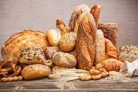 Boulangerie Olette