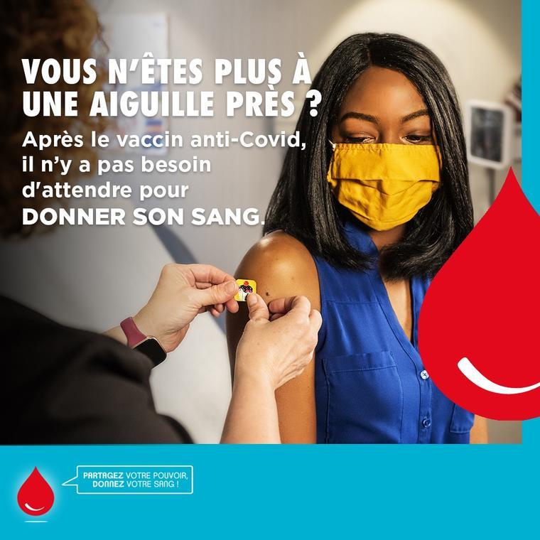 Don de sang_Vaccin_2