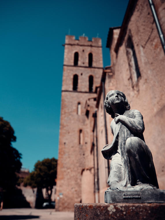 Eglise-ArgelesTourisme-Elsa_Cyril-5208-1200px (1)