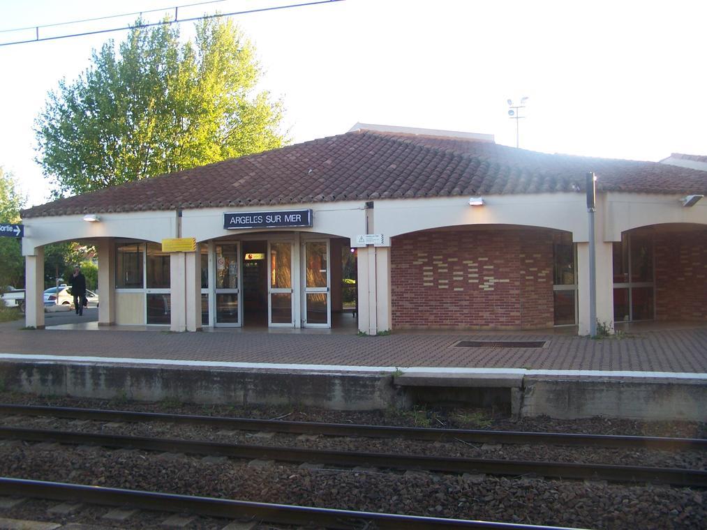 GARE-SNCF-D-ARGELES