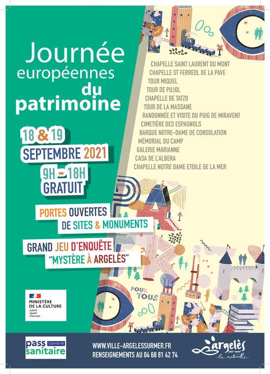 JOURNE EURO PATRIMOINE