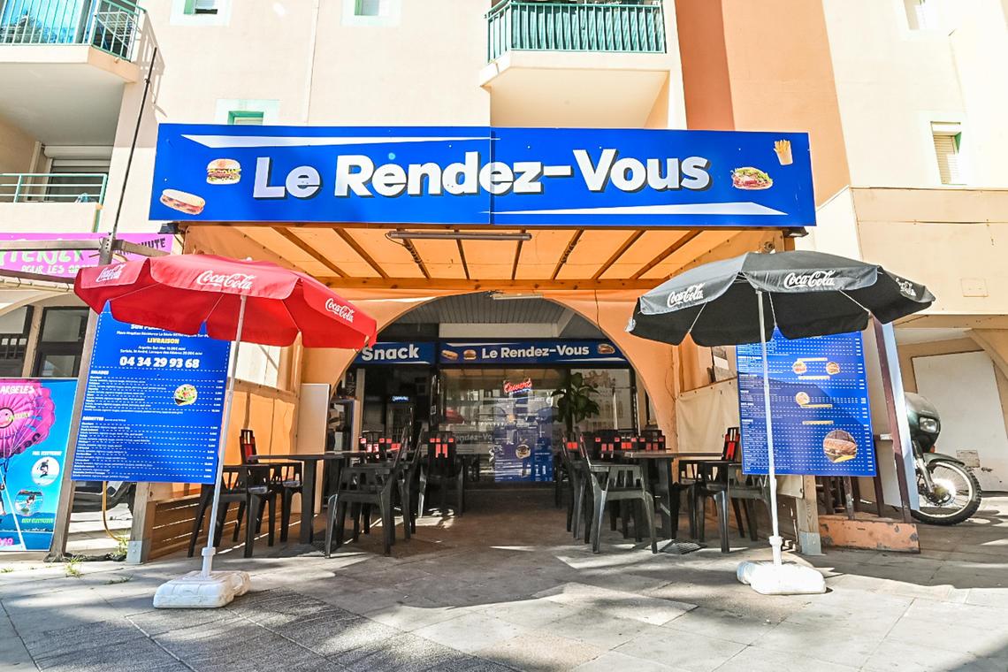 LE RENDEZ-VOUS_RESTAURANT_ARGELES_21
