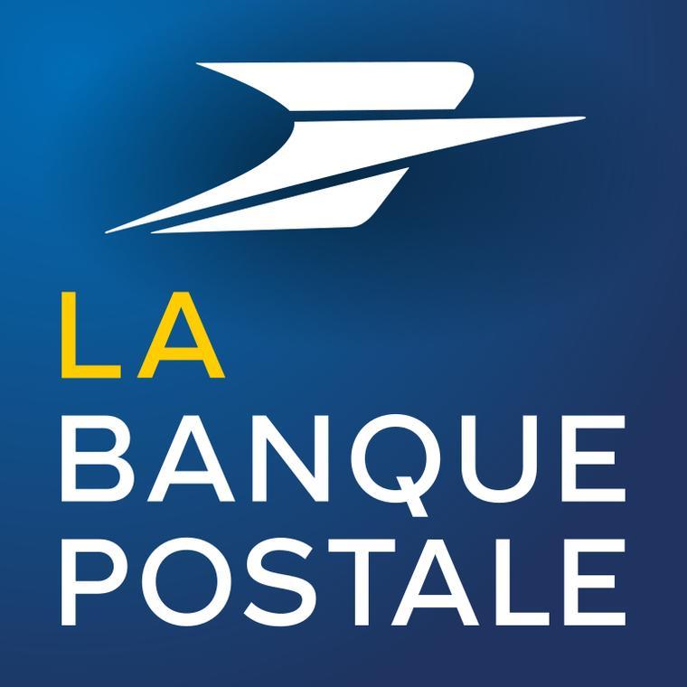 Logo_La_Banque_Postale.svg