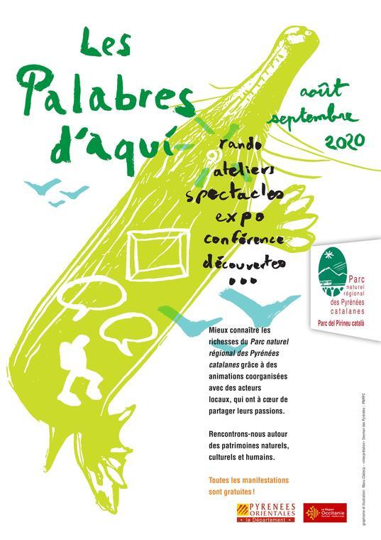 PNRPC-palabresDaqui-aout-septembre-2020-page-001