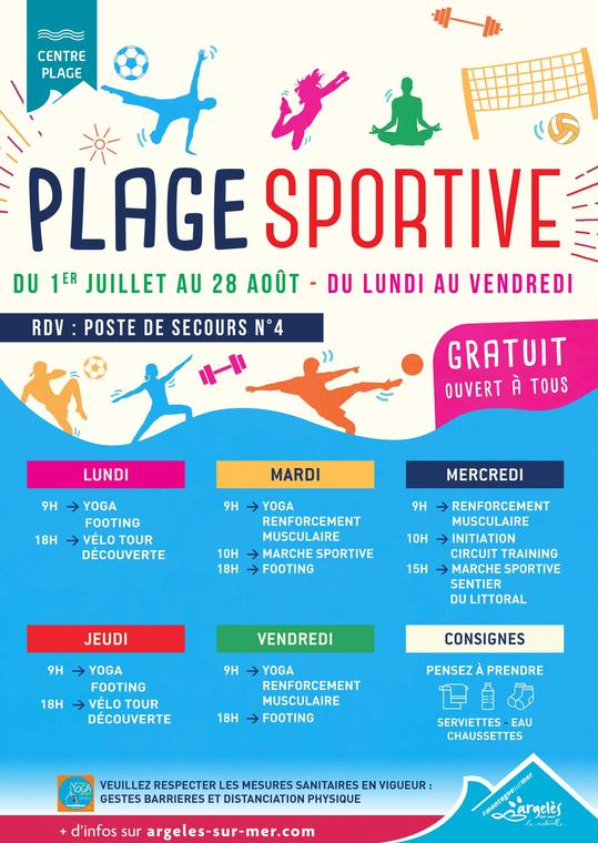 PlageSportive2020