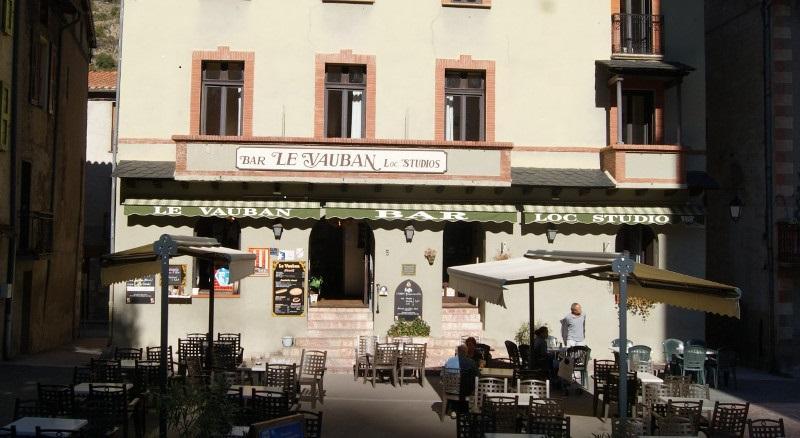 Residence-Le-Vauban-