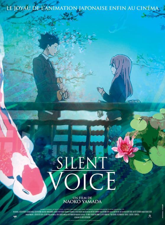 Silent_Voice