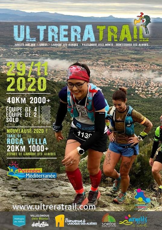 Ultrera Trail 2020 (1)