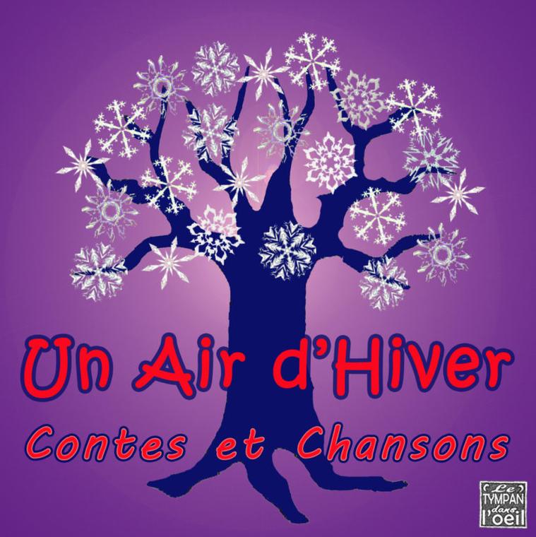 Un-Air-dHiver-2020--768x769