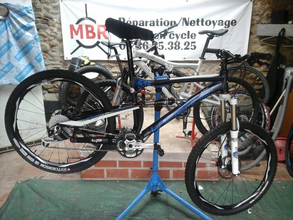 mitch-and-bike